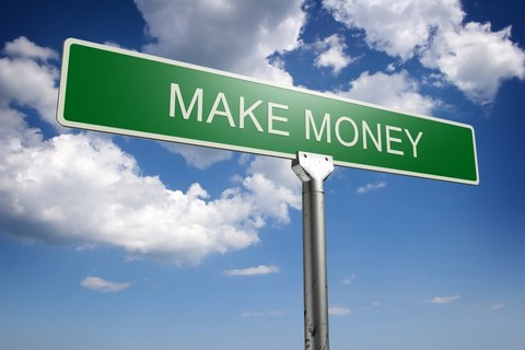 make-money-roadsign_480.jpg